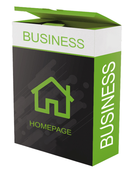 Homepage BUSINESS removebg preview