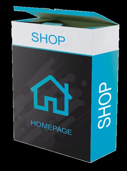 Homepage SHOP removebg preview