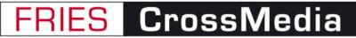 Professionelle Webseiten für Unternehmen Logo